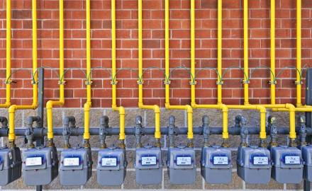 Tubes pour gaz et eau sans soudure - EN 10255 - Utilisation industrielle